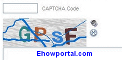 Manage your WordPress comments by SI CAPTCHA Plugin