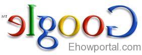 How Google is looking in mirror
