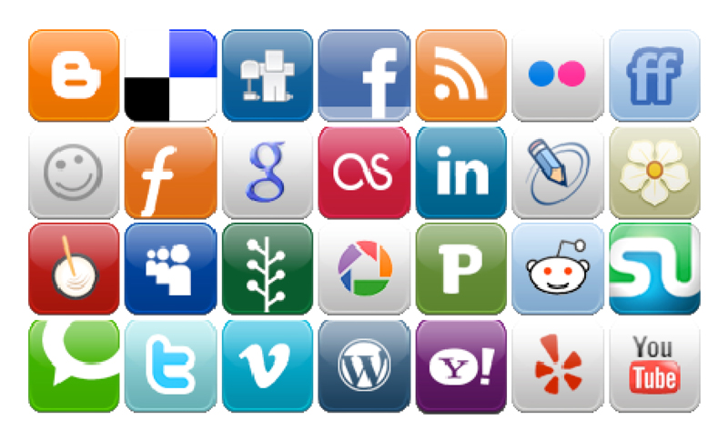 Privacy Over Social Networking Websites
