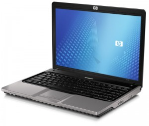 Extend Your Laptop's Battery Life