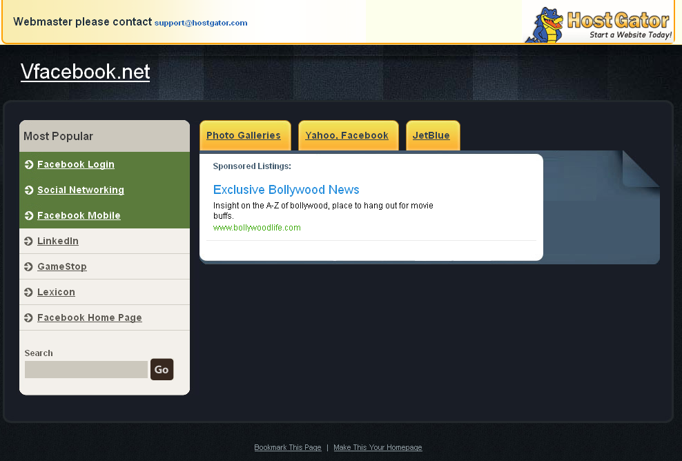 Hostgator Sucks Try Bluehost Hostgator Sucks?   Go For Best Alternative Bluehost
