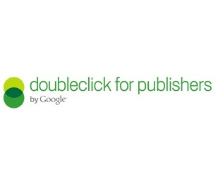 doubleclick ad server