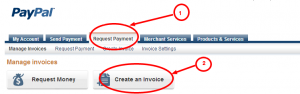 How To Create & Send Invoice Using Your PayPal Account