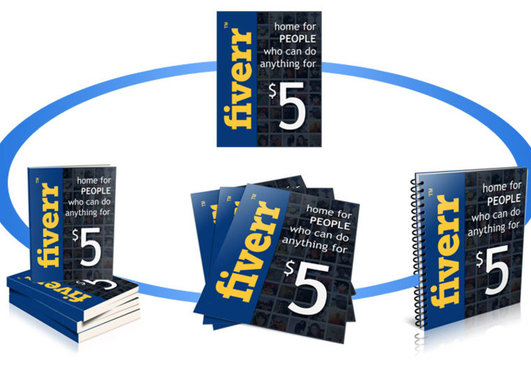 Tips To Attract The Buyer On Fiverr 1
