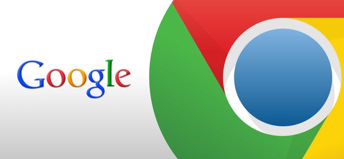 Download Google Chrome For Offline Installation