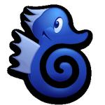 FireFTP - Best FTP Addon for Firefox