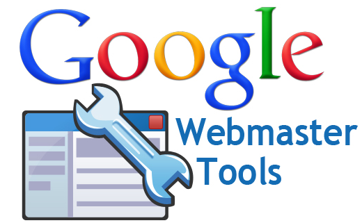 How to Use Google Disavow Links Tool