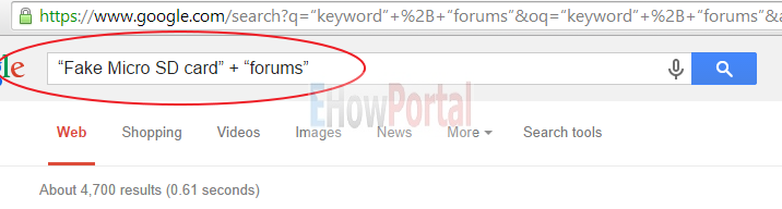 Find Untapped Keywords & Backlinks Source