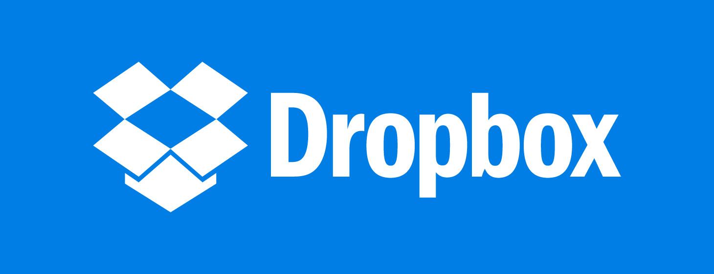 Dropbox - Free Direct Link File Hosting