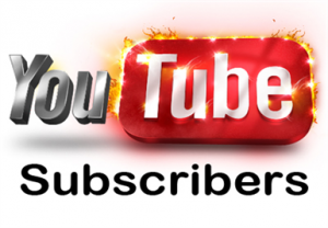 increase youtube subscribers free