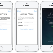 How to Remove the iCloud Lock Screen