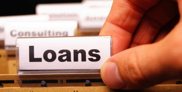 How To Get Loan Without Collateral Quickly