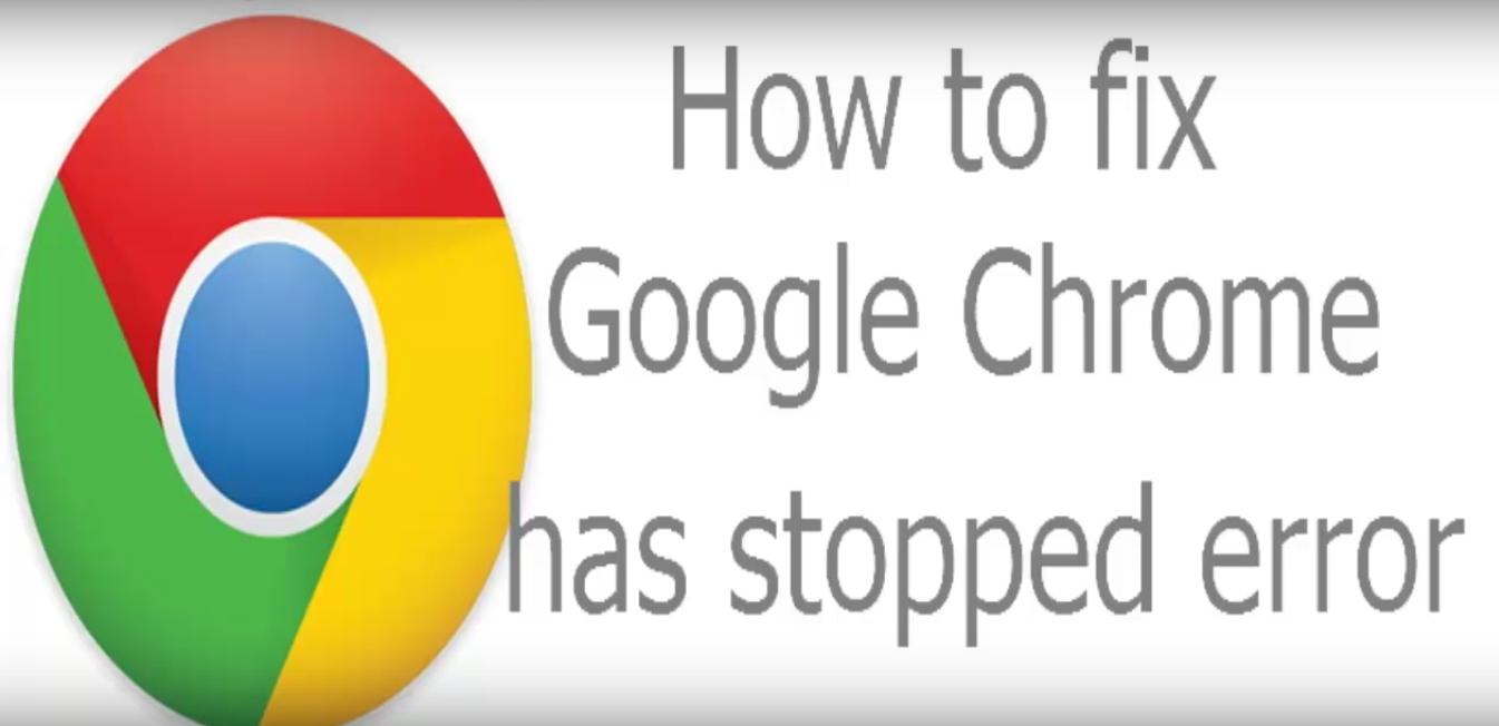 how to open control panel on google chrome