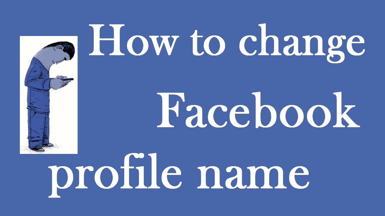 how do i change my name on my iphone how to change your name on with 2281