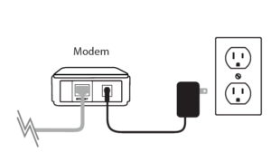 How do I set up and install my router