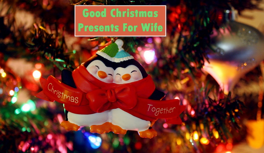 Good christmas presents for wife perfect gift for your wife Christmas presents for wife