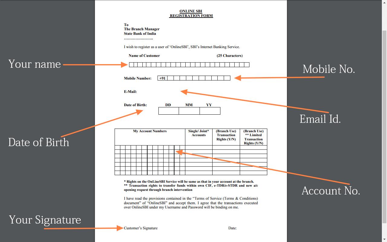 Step -2