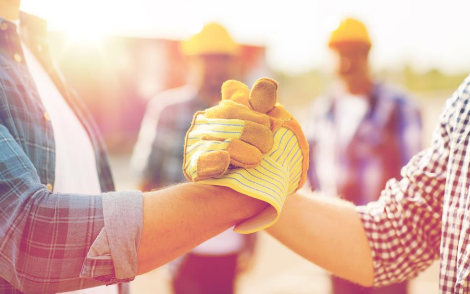 How to Use Workers Compensation Insurance to Your Advantage
